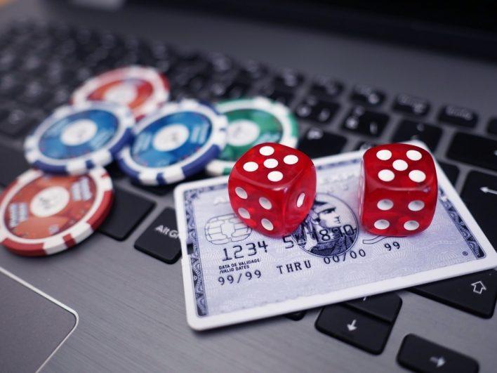 är det lagligt att spela på casino utan svensk licens