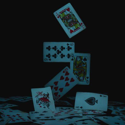 casino utan gränser