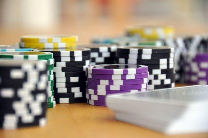 fördelar med casino utan licens