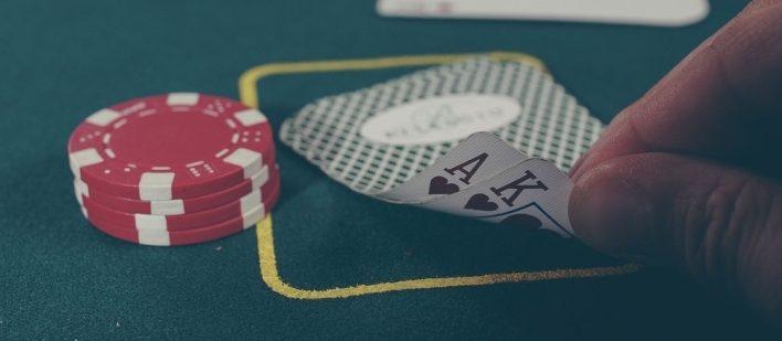 framtiden för casino utan licens